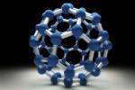 Fullerene: il materiale più prezioso al mondo prodotto in laboratorio