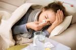 Influenza: nelle prossime settimane in arrivo il picco