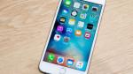 iPhone 6s: Apple pubblica la soluzione al problema della batteria