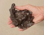Antartide, è mistero sul ritrovamento di un meteorite