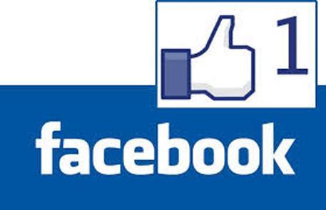 Facebook, nuovo tasto mi piace in arrivo a breve