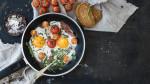 Colazione, ecco i 10 prodotti che si consiglia di mangiare