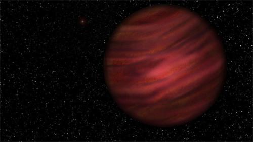 Scoperto il Sistema Solare più grande dell'Universo