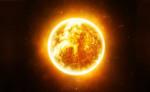 Spazio: i telescopi Eso osservano una stella antichissima