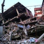 Bangladesh, bilancio parziale del terremoto, 5 morti e 70 feriti