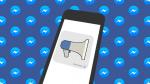 Facebook Messenger, presto introdotti gli annunci pubblicitari