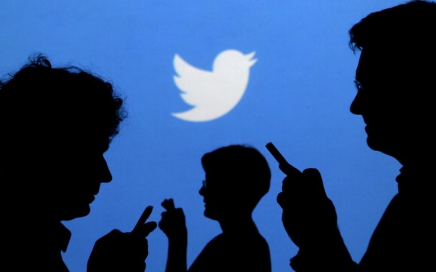 Twitter come Facebook, abolita la timeline cronologica