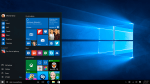 Windows 10 decolla, ma Windows 7 è il più utilizzato