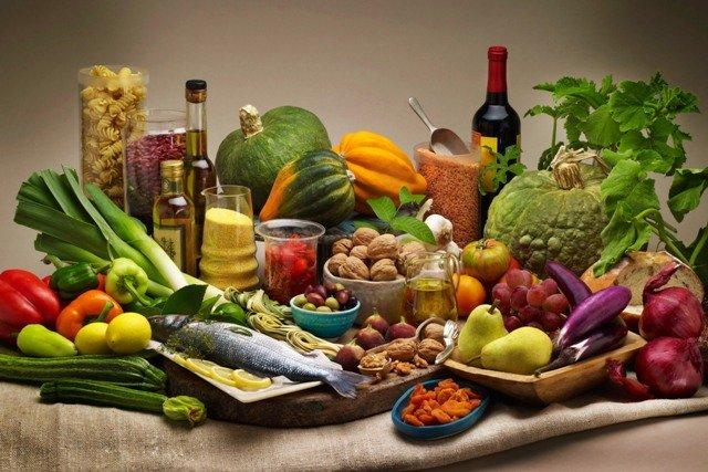 Tumori, ecco come prevenirli attraverso l'alimentazione