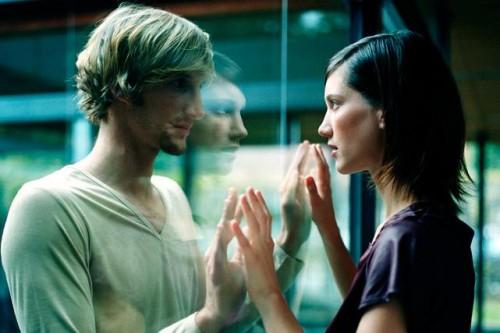 Amore: nuovo studio rivela che gli opposti non si attraggono