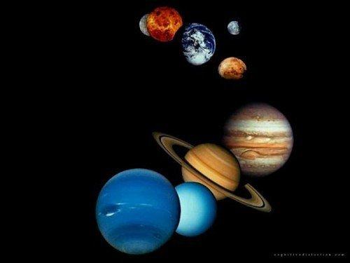 Astronomia, gli appuntamenti da non perdere per febbraio