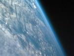 Vapore acqueo e CO2 possono uccidere la vita extraterrestre