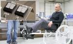 Tecnologia, arriva la bicicletta che genera elettricità