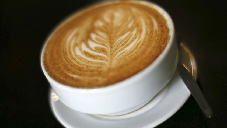 Caffè, riduce la probabilità di sviluppare cerrosi epatica