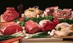 Alimentazione, le conseguenze irreversibili del mancato consumo di carne