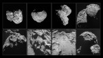 Astronomia, il mistero della cometa 67P Churyumov
