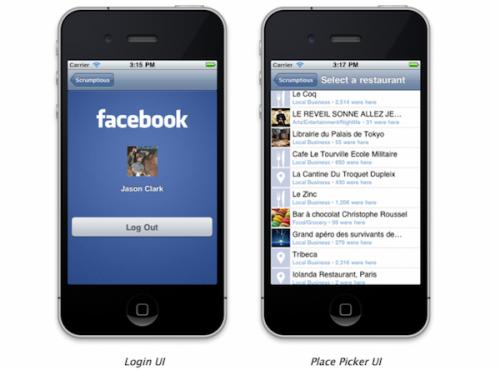 Facebook su smartphone consuma troppa batteria