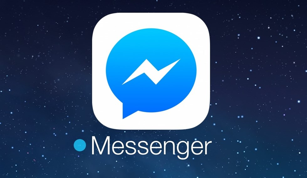 Facebook Messenger, arrivano gli account multipli e gli Sms
