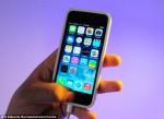 iPhone 5Se, sarà disponibile in tre diverse colorazioni