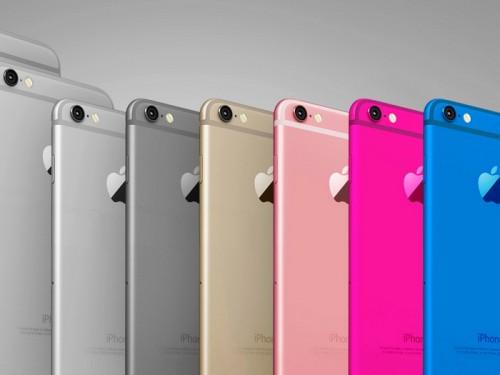 iPhone 5Se, processore potenziato, super batteria e nuovo design