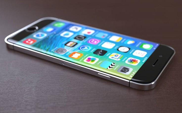 iPhone 7, la novità Apple è la doppia fotocamera