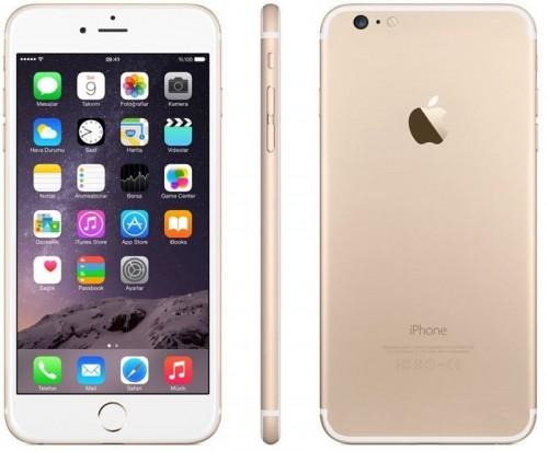 iPhone 7, Apple pronta a stupire con il nuovo smartphone