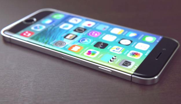 iPhone 7, Apple potrebbe optare per una rivoluzione clamorosa
