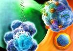 Tumori, come curarli grazie alla Nanomedicina