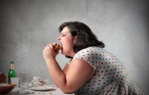 Salute: l'obesità danneggia la capacità di memorizzare