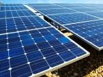 Costruito in Marocco il più grande impianto solare del mondo