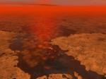 Spazio, analizzato l'incredibile clima di Titano
