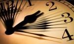 Data ora legale 2016 Italia: info cambio ora, lancette in avanti