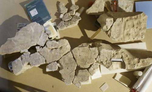 Archeologia, continua la ricostruzione del Libro dei Morti in Egitto