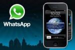 News Whatsapp Android: aggiornamento 2016 versione 2.12.506, ultime caratteristiche