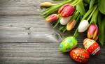 Pasqua, perché ogni anno cade in una data diversa?
