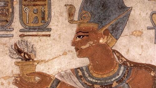 Archeologia, rivelati i dettagli sulla morte del faraone Ramses III