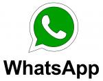 WhatsApp, la novità dell'ultimo aggiornamento è la doppia spunta blu