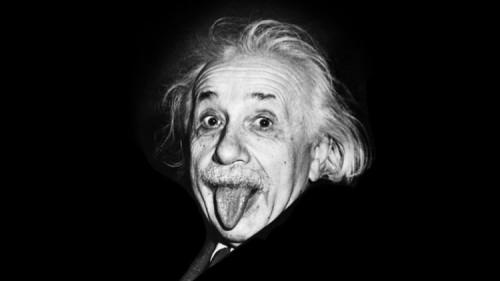 Salute, scoperto il gene che causa la comparsa dei capelli bianchi