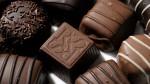 Cioccolato, nuova ricerca conferma: fa bene al cervello
