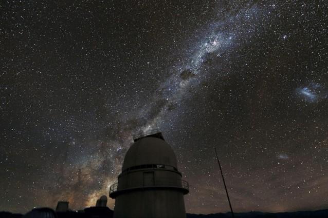 Universo, scoperto un esopianeta simile a Saturno