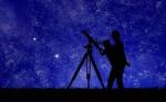 Astronomia: ecco tutti gli eventi di rilievo nel mese di Marzo