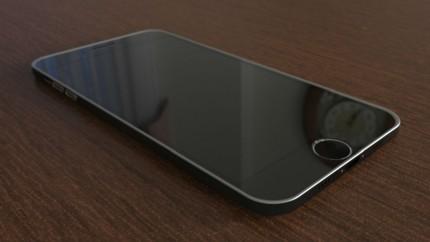 iPhone 7, caratteristiche, novità e molte sorprese