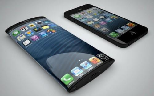 iPhone 7, le nuove indiscrezioni sul top di gamma di Apple