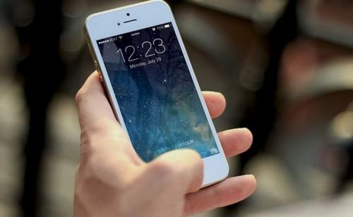 iPhone 7 news e caratteristiche 2016: Intel produce i modem LTE 7360