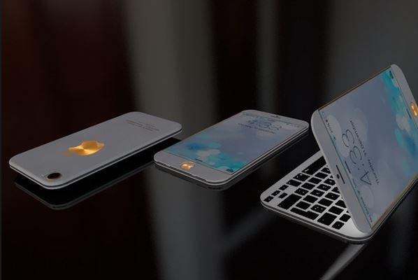 iPhone 7: data di uscita modello Pro, caratteristiche e prezzo
