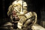 Scienziato inventa la macchina del tempo? Aryayek prevede il futuro