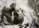 Maltempo Italia, sfuriata artica porta pioggia, freddo e neve