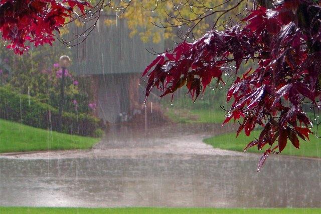 Meteo Pasqua e Pasquetta: rischio piogge e temporali, ecco dove