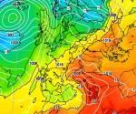 Ondata di caldo in arrivo, primi tepori d'Estate sull'Italia