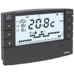 Sviluppato termostato intelligente, ecco come funziona